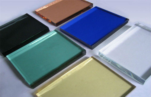 Practical tips that will help you choose the right colour for your Window Glass and Grilles