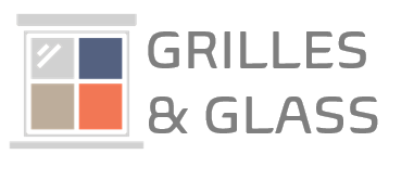 Grilles Singapore | Glass Windows & Doors Singapore | GrillesNGlass.com