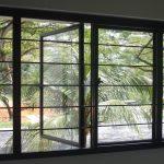 Casement Windows Singapore