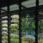 Louvre Windows Singapore